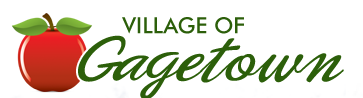 Village of Gagetown
