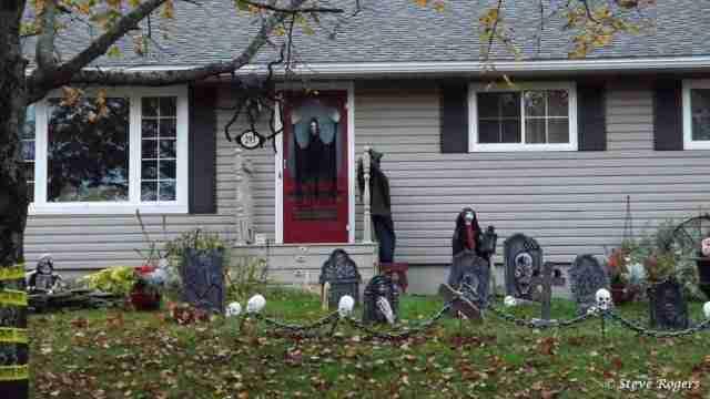 halloween200