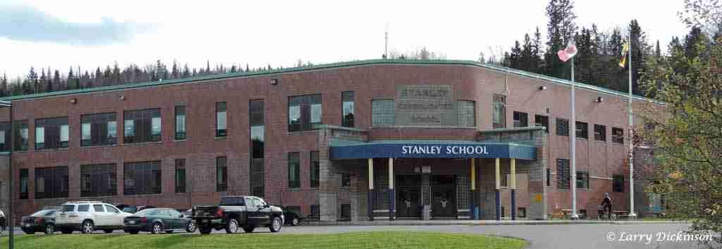 Stanley School