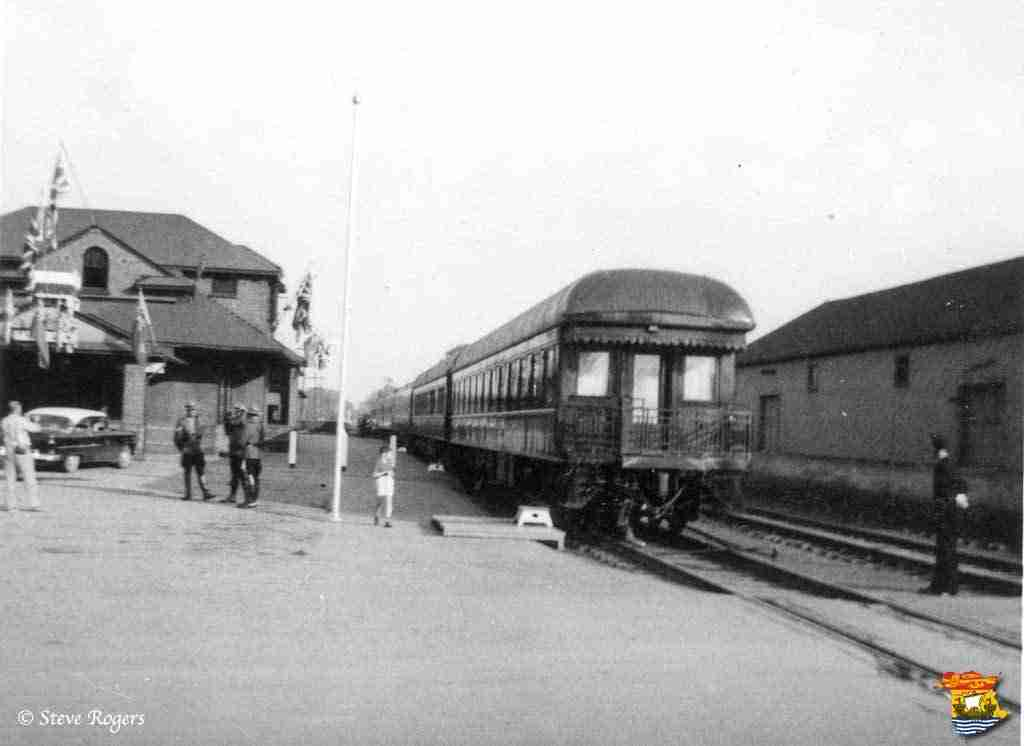 trainstn