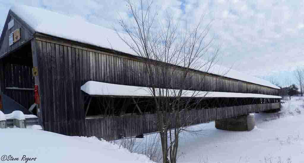 Patrick Owens Bridge