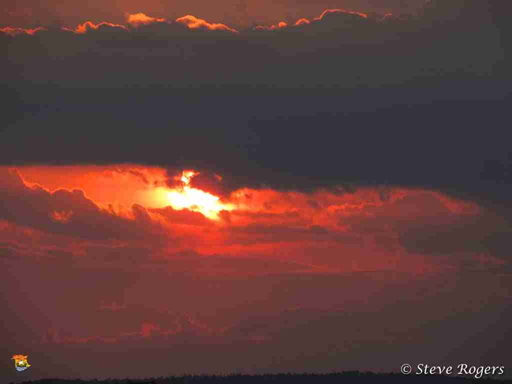 sunset100