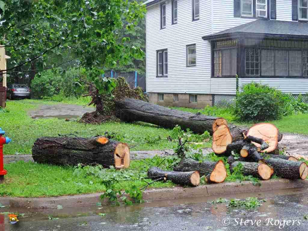 Hurricane Arthur (3)
