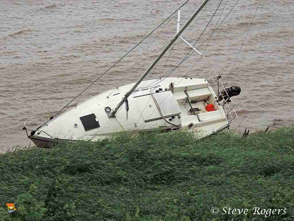 Hurricane Arthur (4)