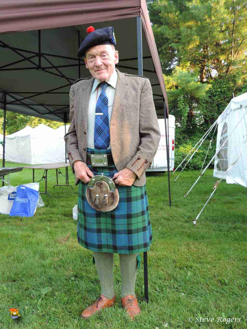 NB Highland Games 2014  (1)