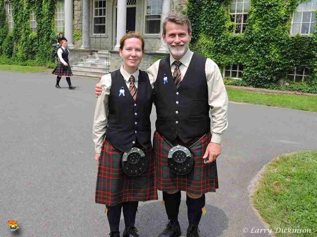NB Highland Games 2014 (6)