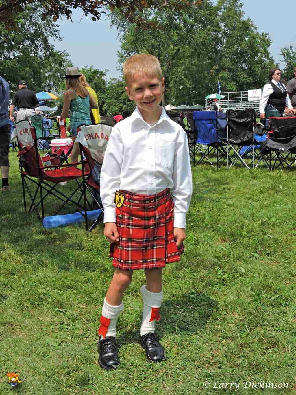 NB Highland Games 2014 (5)