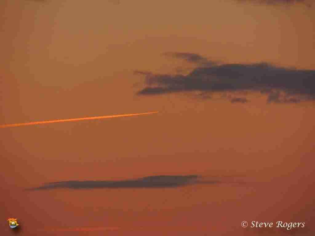 Sunset215