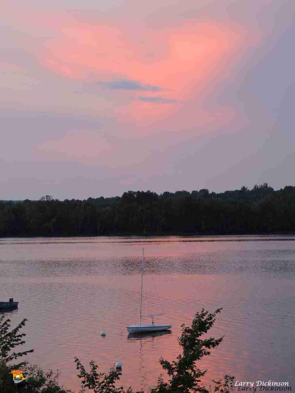 sunset203