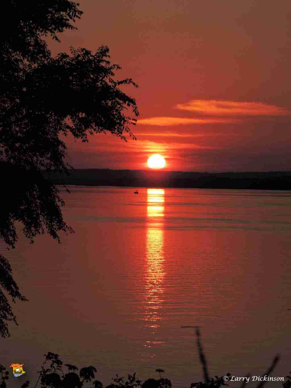 sunset09052014d