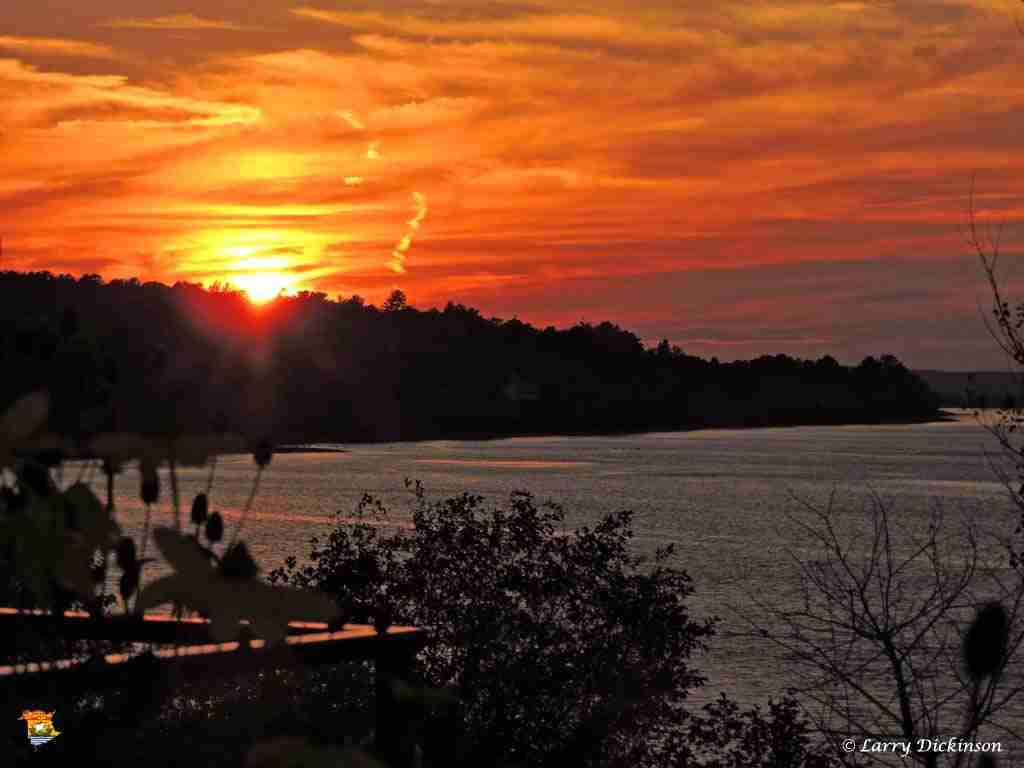 sunset201428a