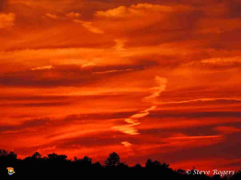 sunset201428g