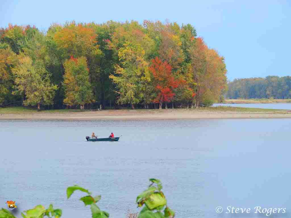 St John River 005