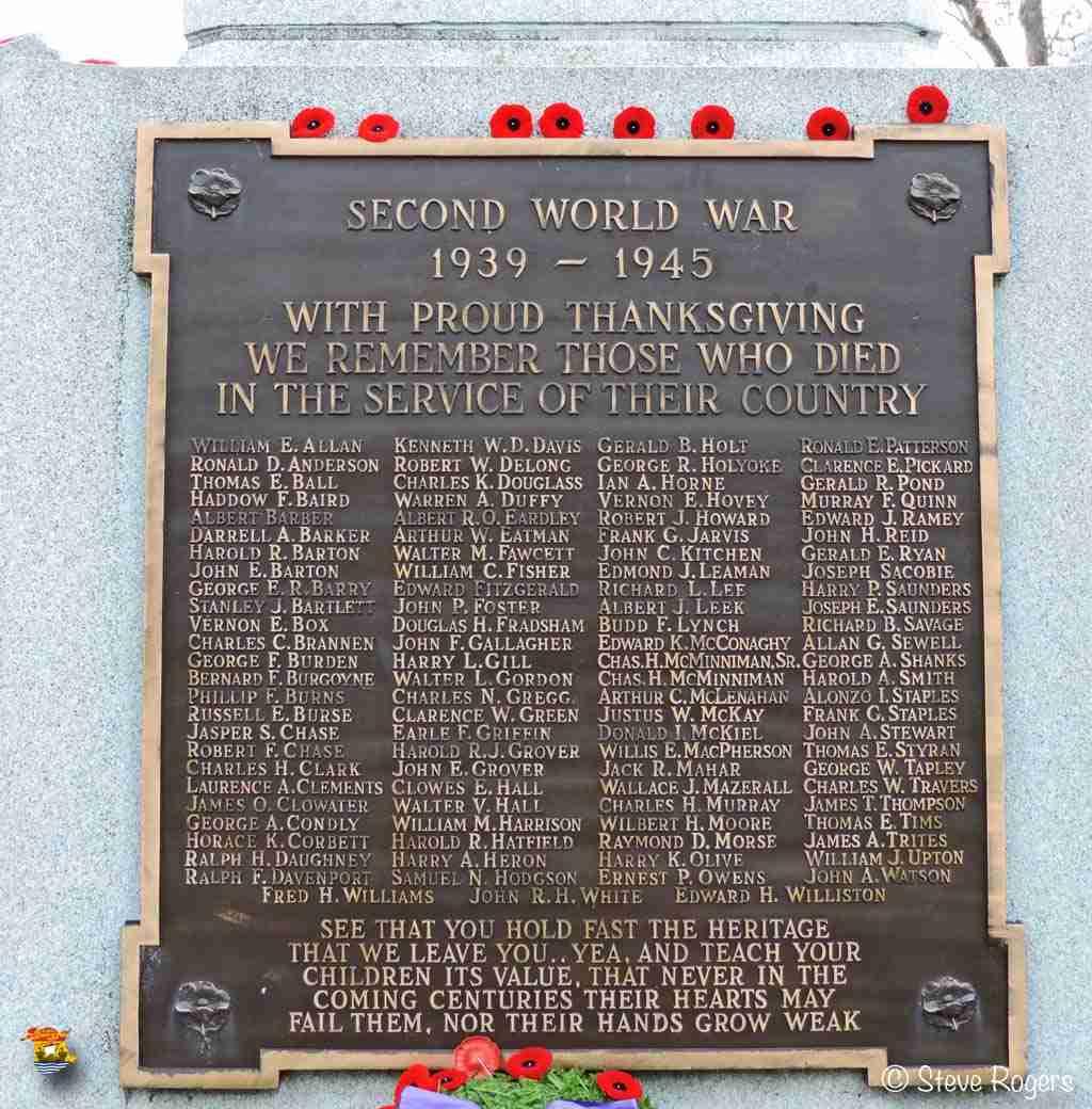 Cenotaph Fredericton 017