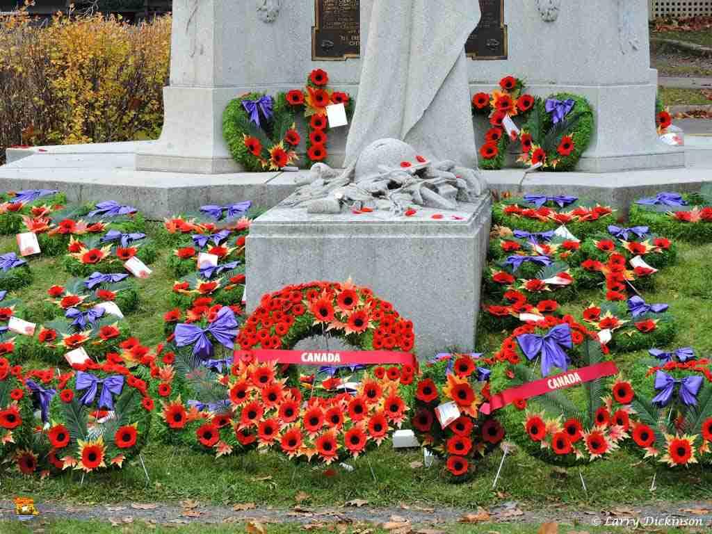 cenotaph005