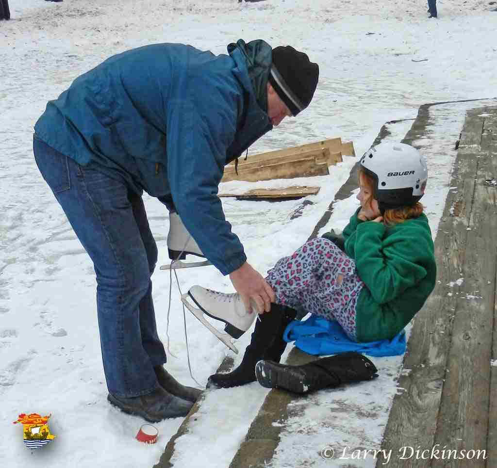 frostival2015_004