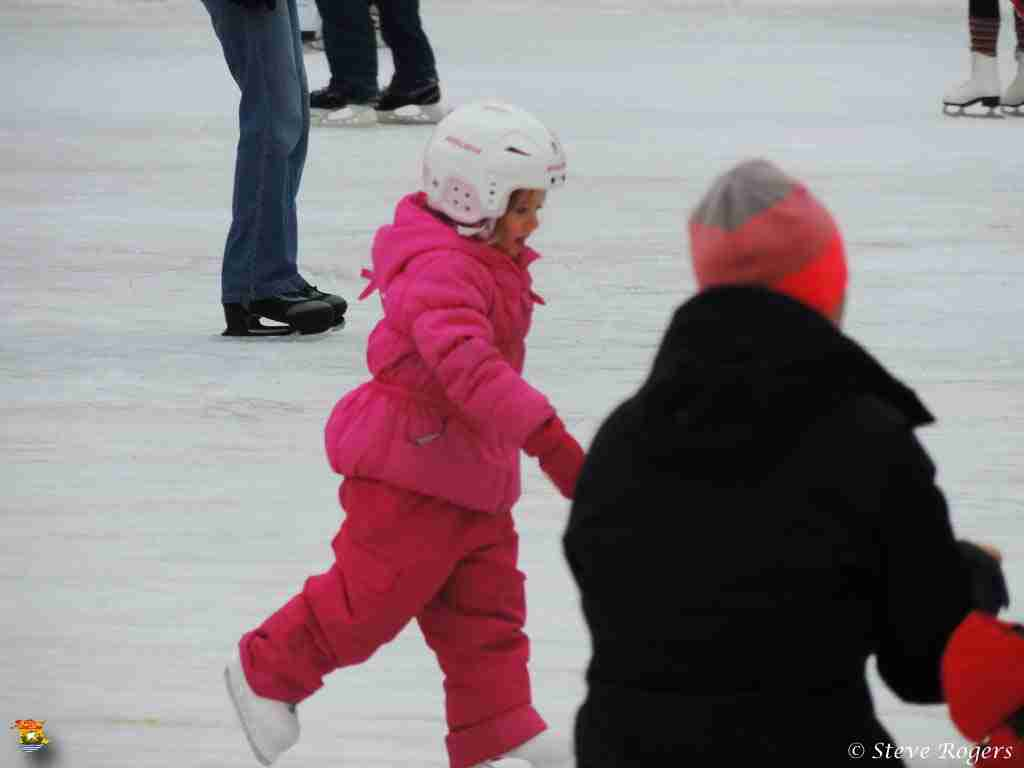 frostival2015_012