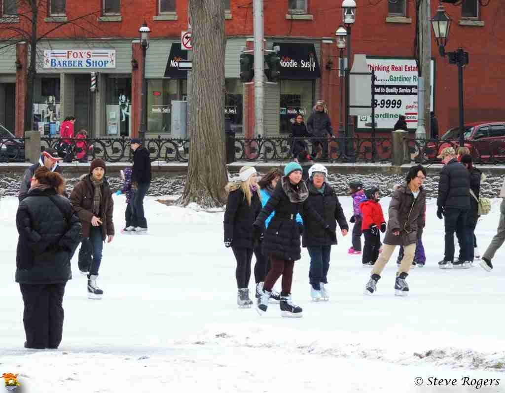 frostival2015_018