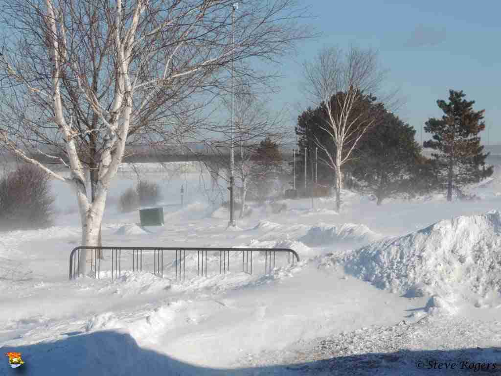 blowing snow 05