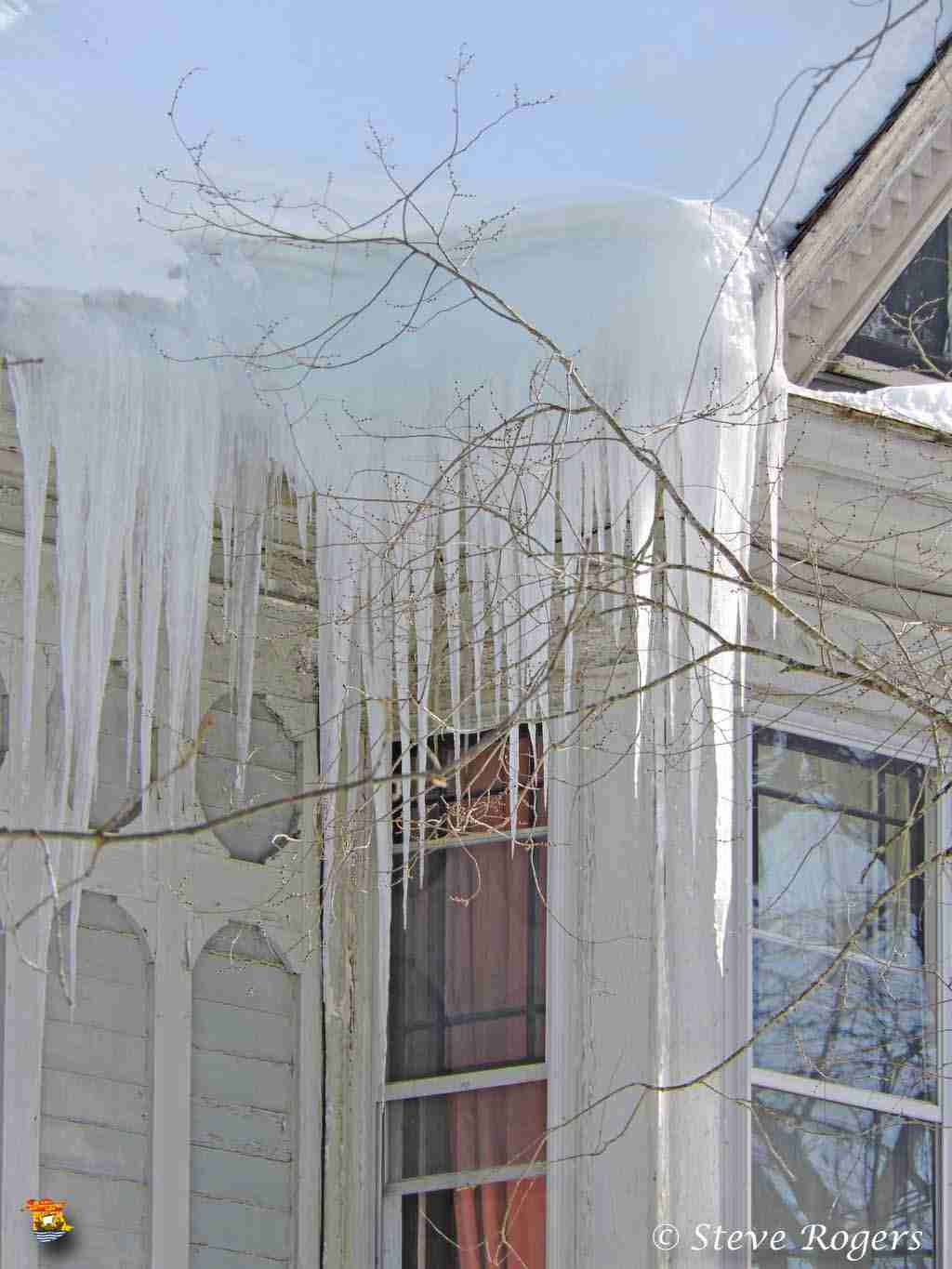 Icicles  03