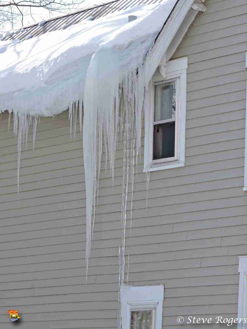 Icicles  04