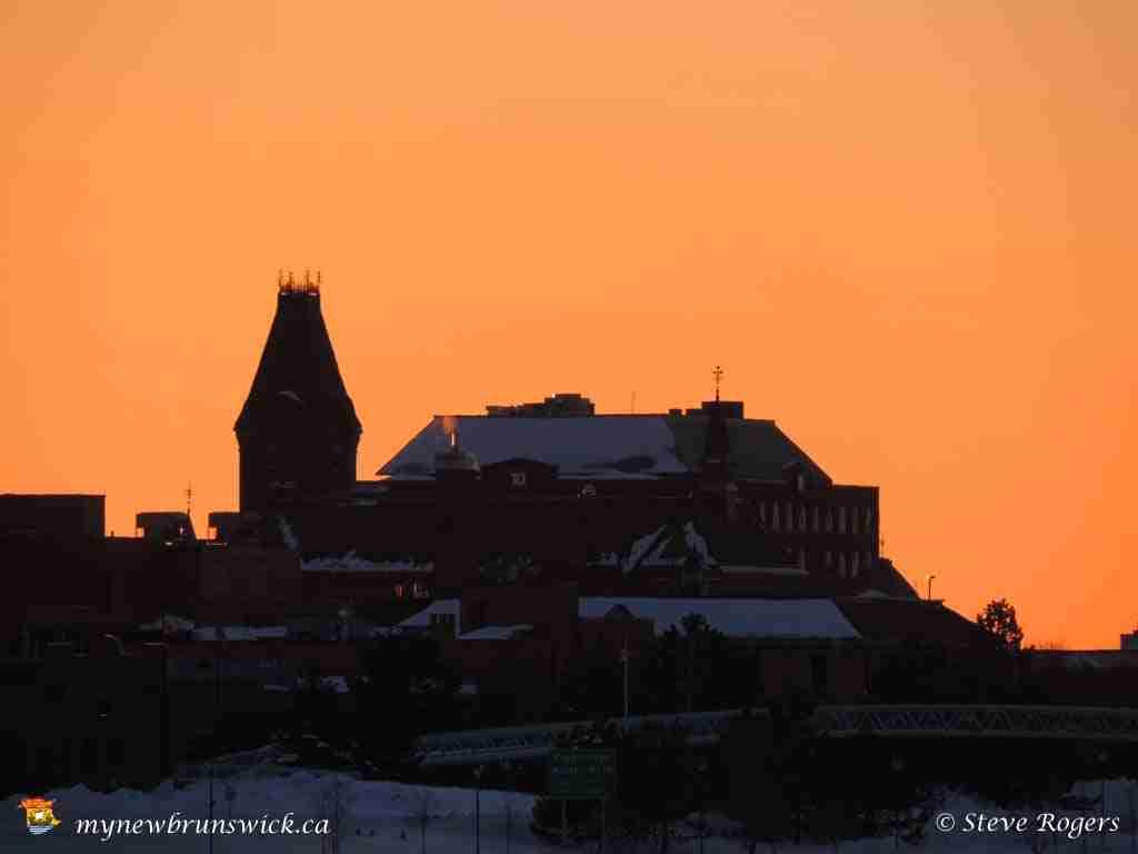 Sunset mar19,15 02