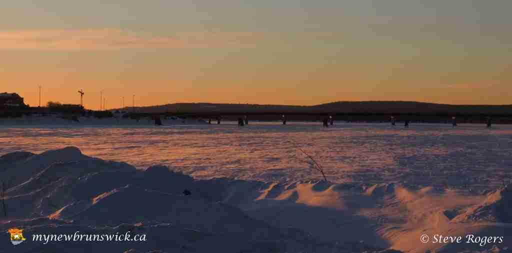 Sunset mar19,15 03