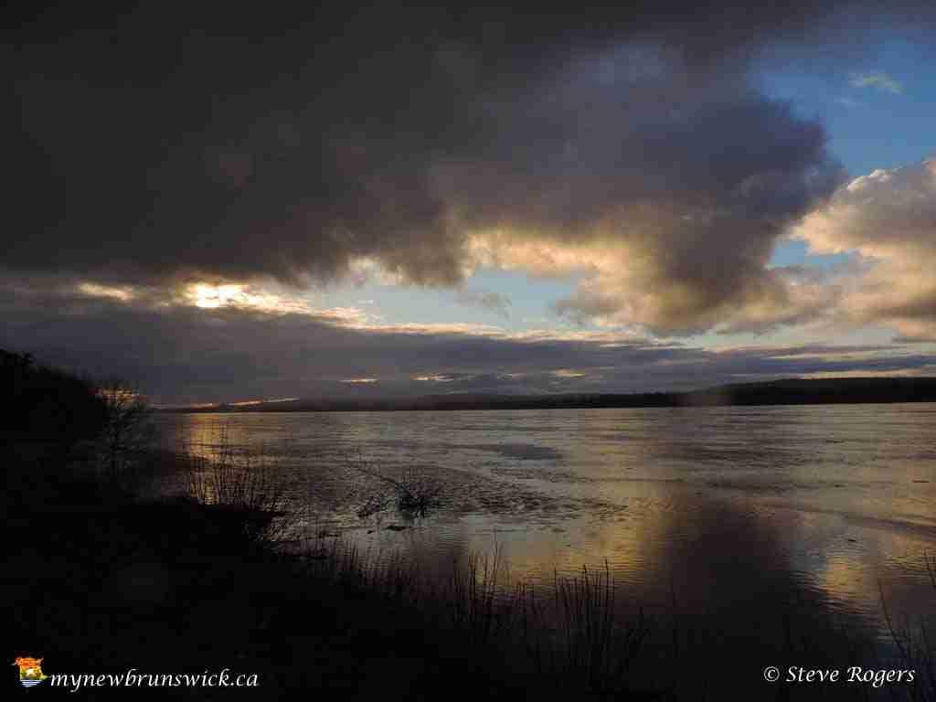 Storm Apr25,2015 050