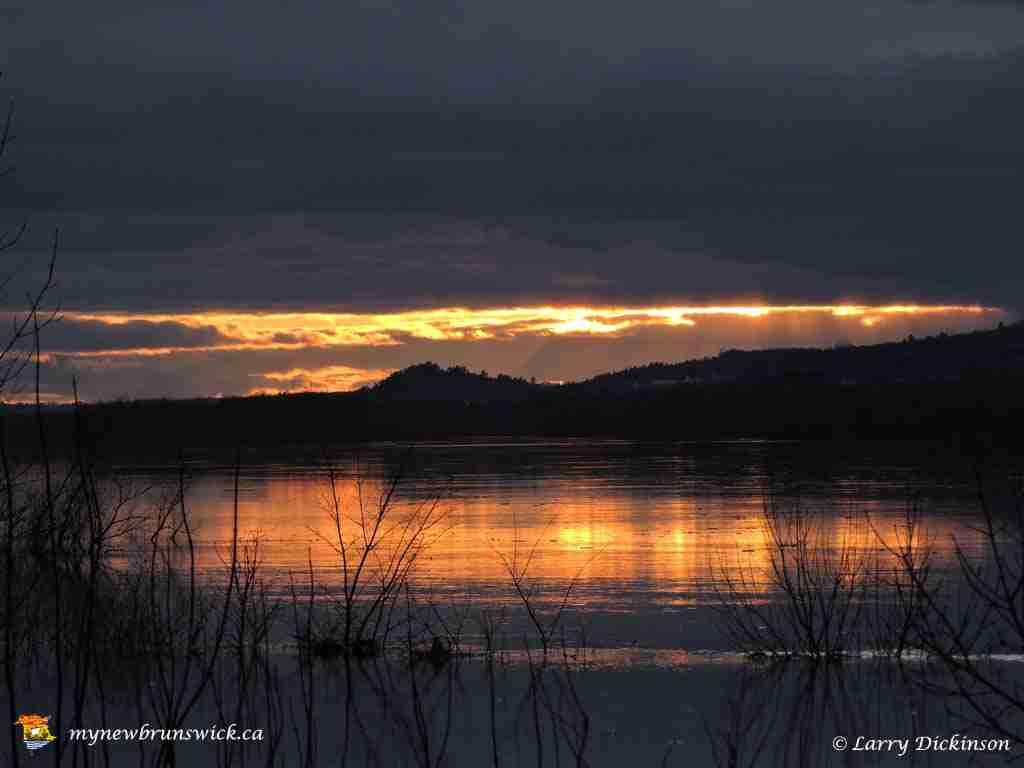 sunset25apr15a