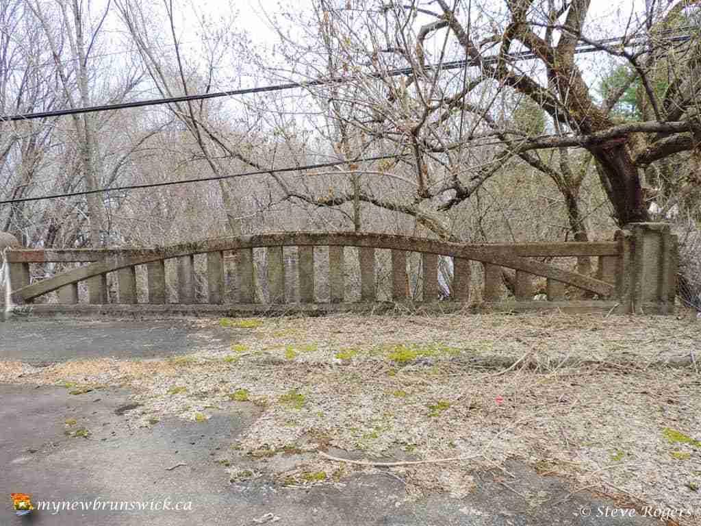 Bridge Bkpt 05