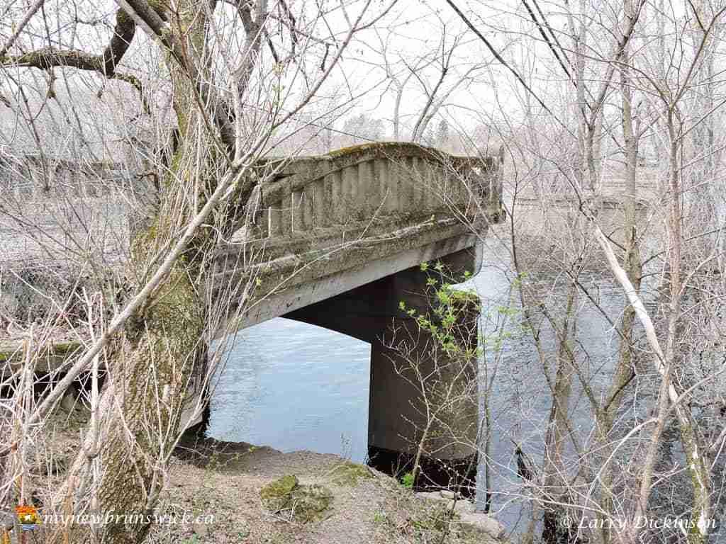 Bridge Bkpt 07