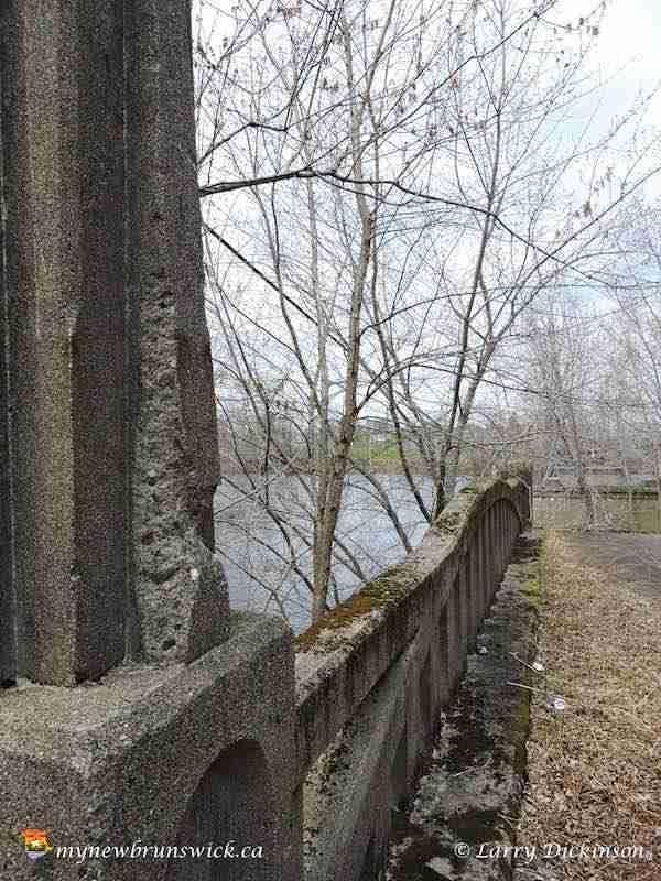 Bridge Bkpt 08