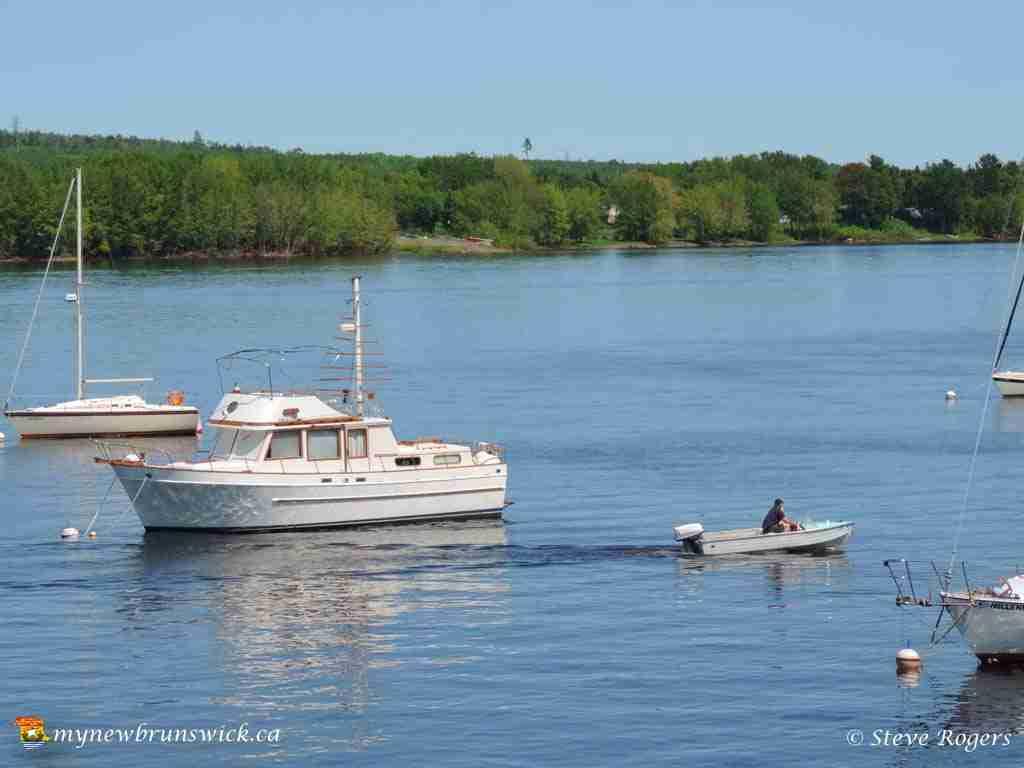 Boat Club 015