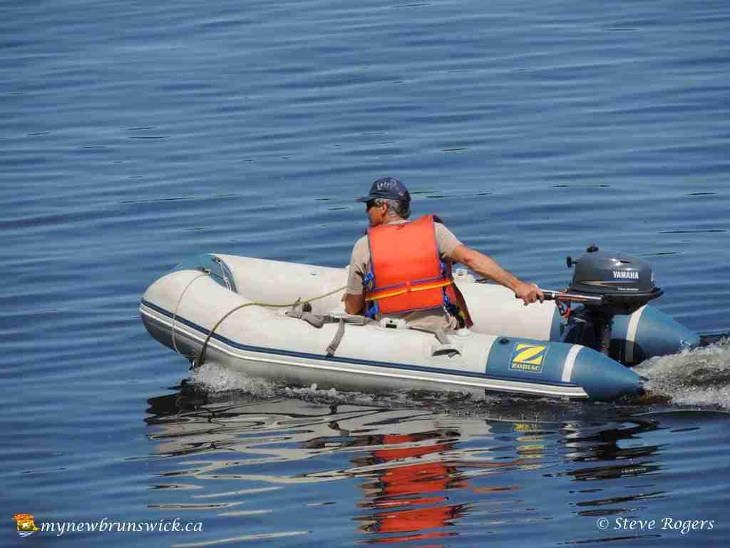 Boat Club 017