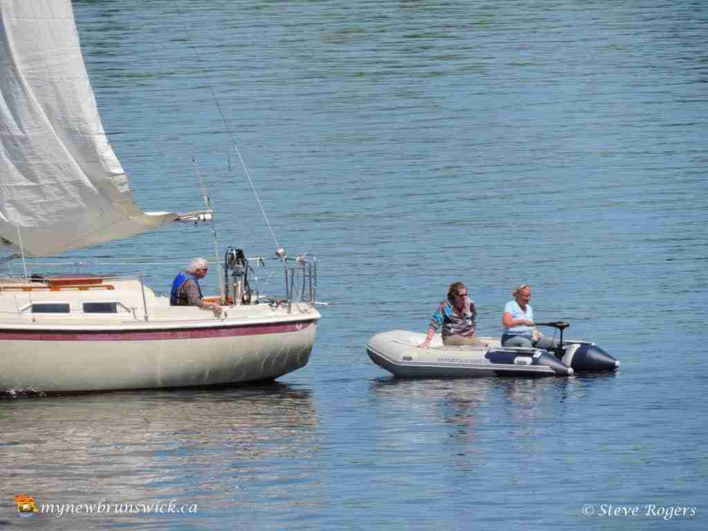 Boat Club 018