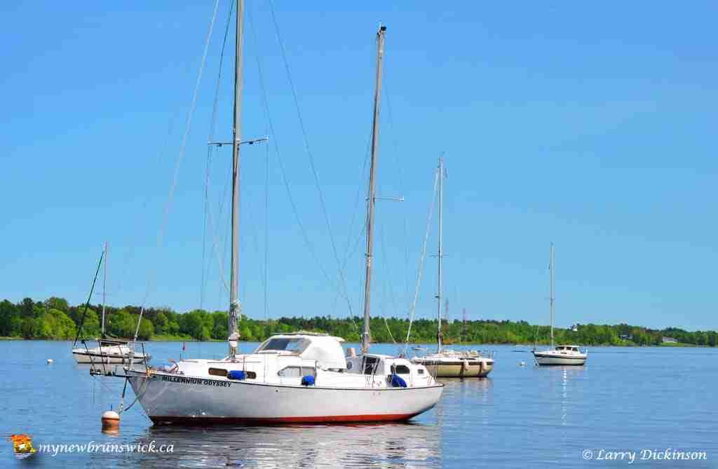 boatclub012