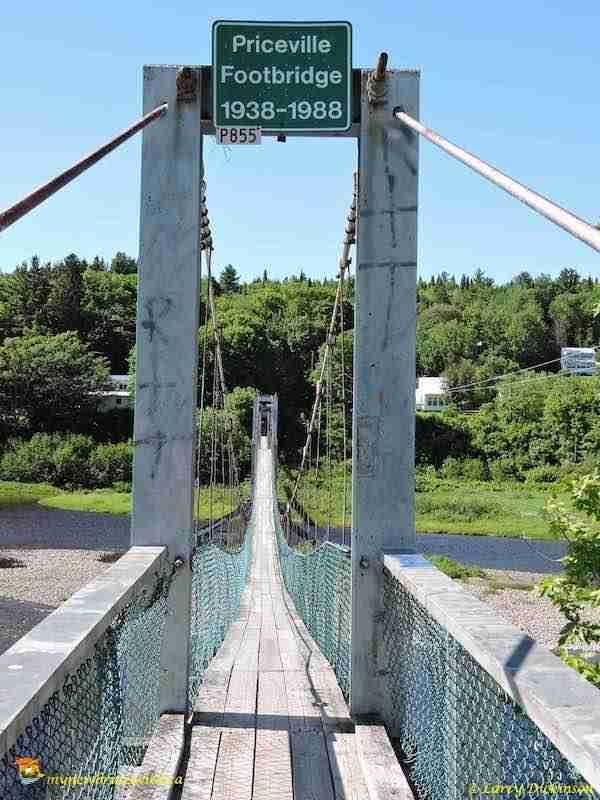 priceville bridge 001
