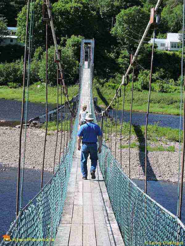 priceville bridge 002