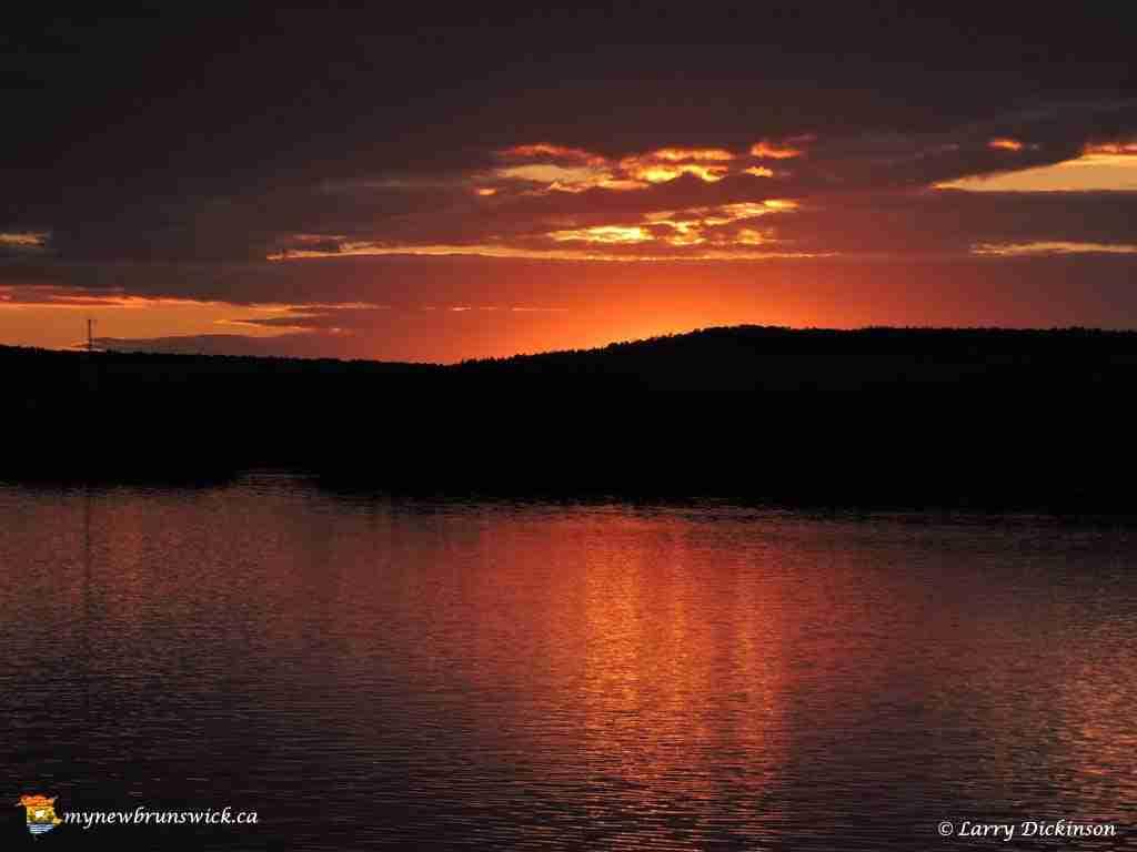 sunset24june2015b