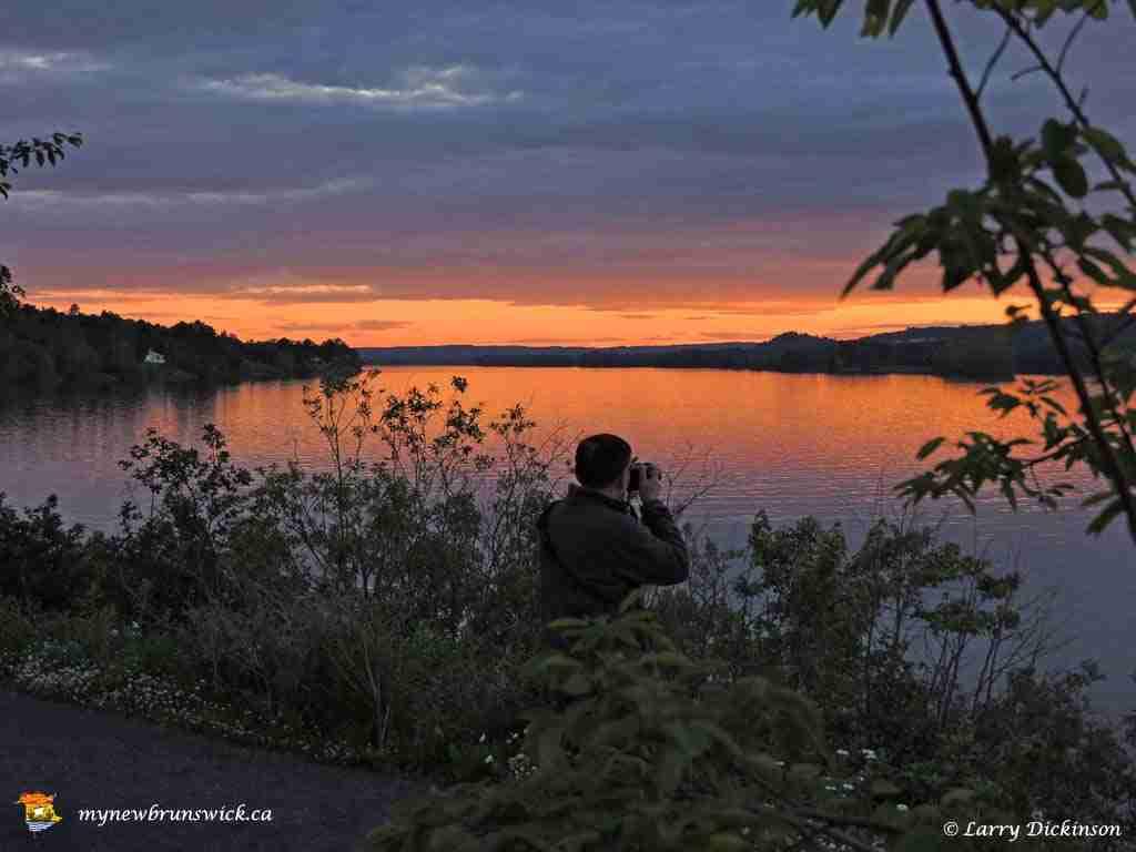 sunset24june2015c