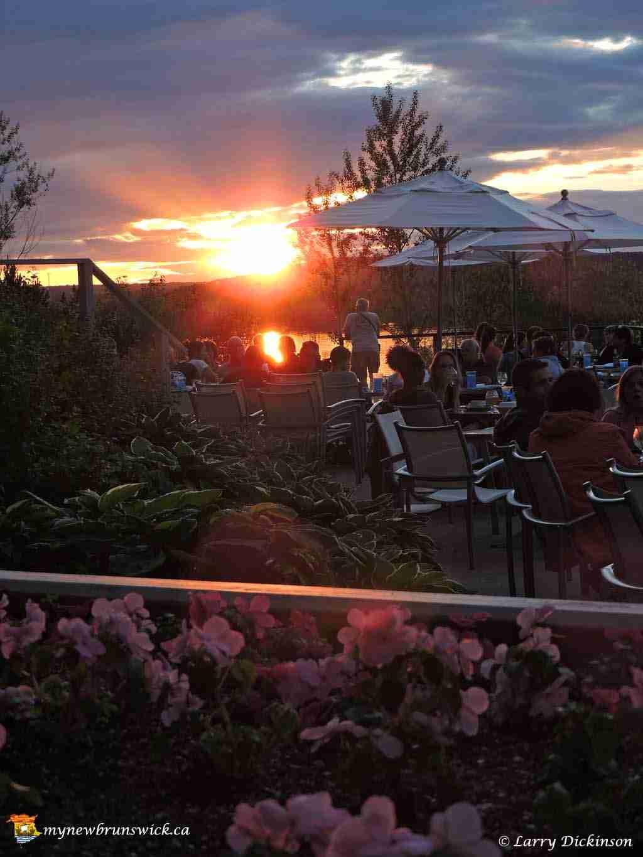 sunset24june2015f