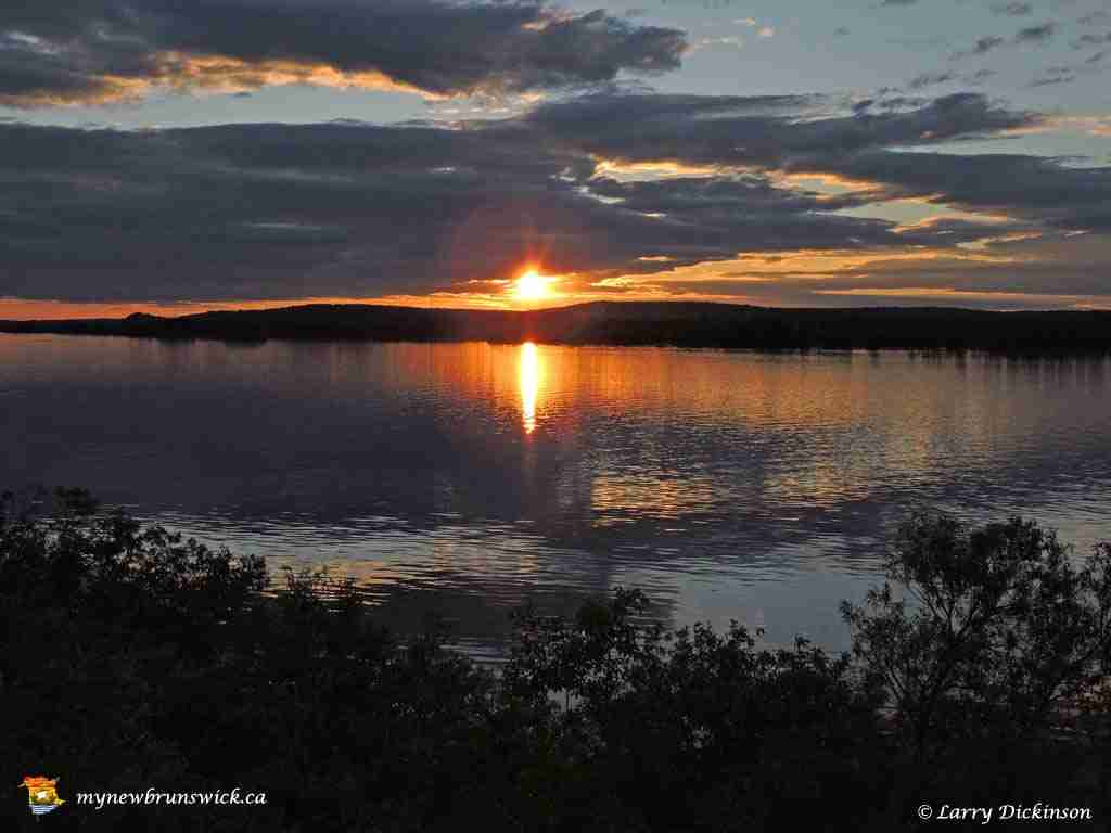 sunset24june2015h
