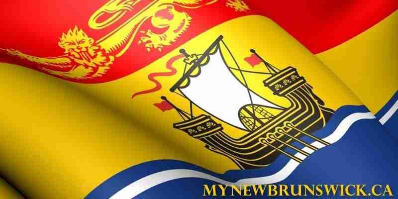 MyNB Logo