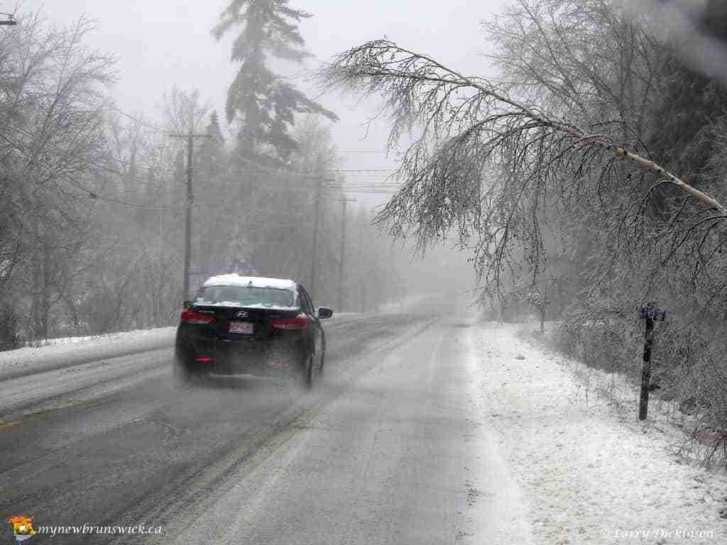 15dec-ice-storm-000