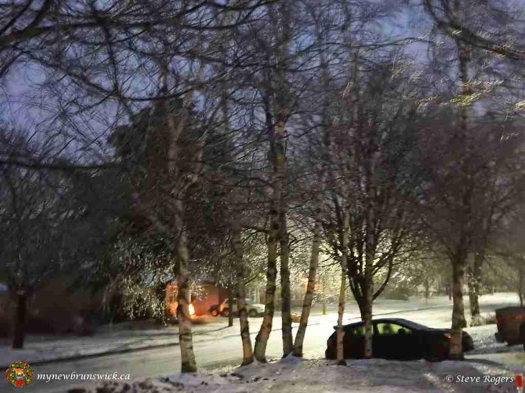 Freezing Rain Dec15 2015 01