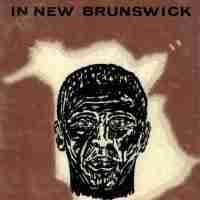 "The Blacks In New Brunswick"" by W.A. Spray"