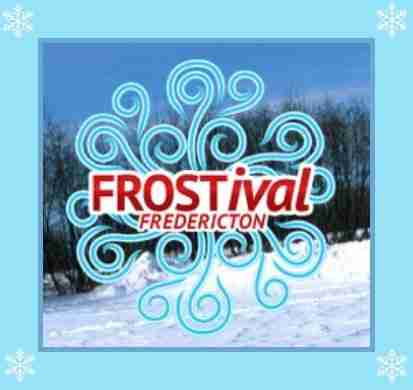 Frostival 2016
