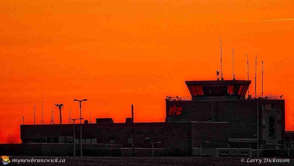 yfc_sunset