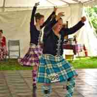 New Brunswick Highland Games 2016