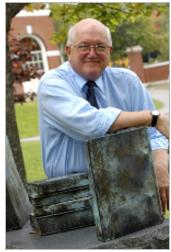 Peter C. Kent